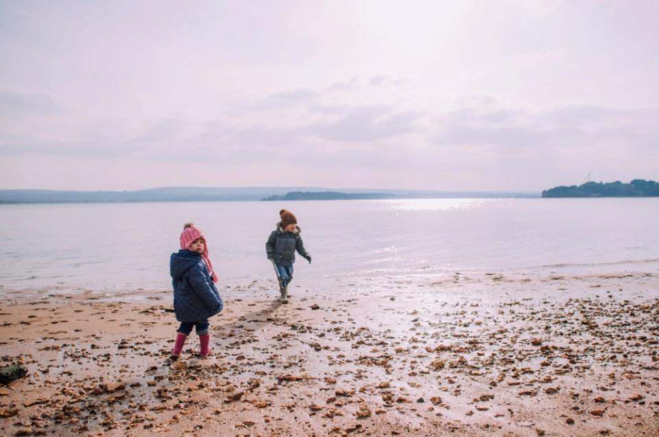 Brownsea | Hampshire