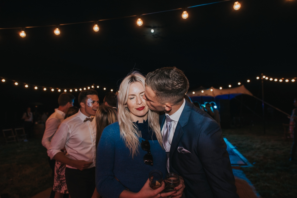 Harry styles sister Gemma with boyfriend