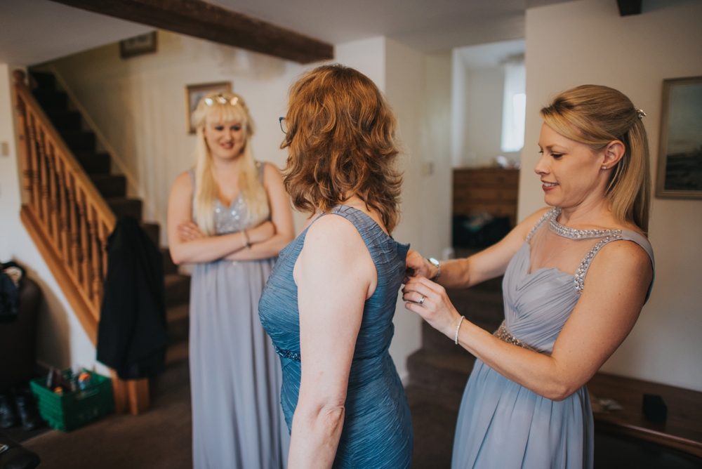 appuldurcombe_house_wedding_iow_alternative_wedding_028