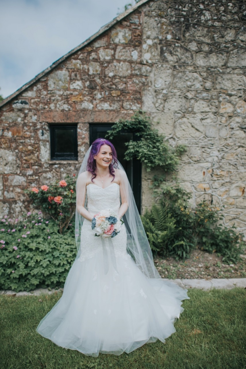 appuldurcombe_house_wedding_iow_alternative_wedding_070