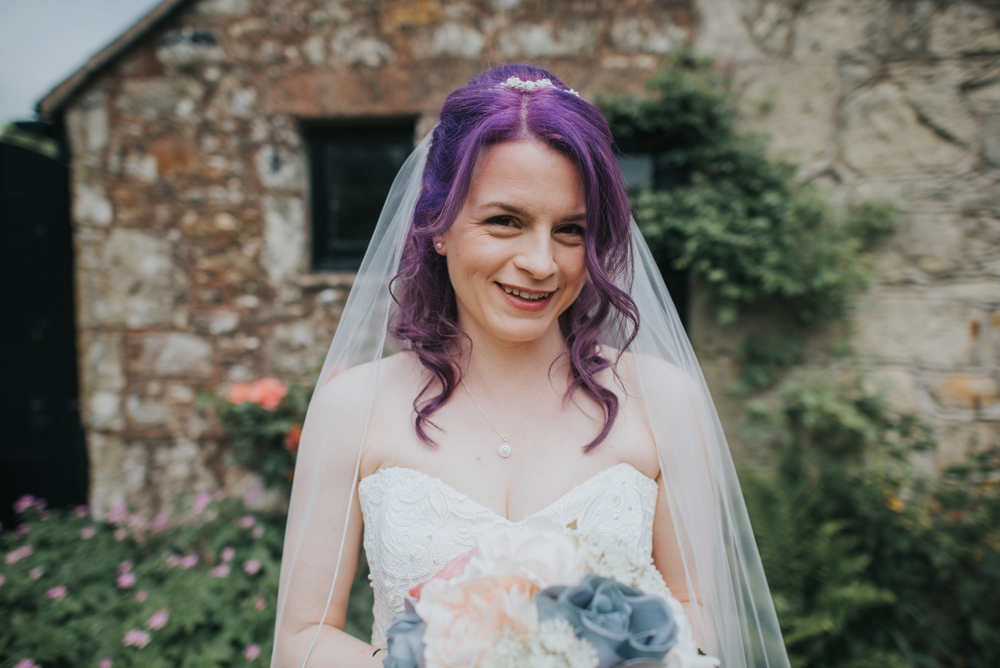 appuldurcombe_house_wedding_iow_alternative_wedding_073