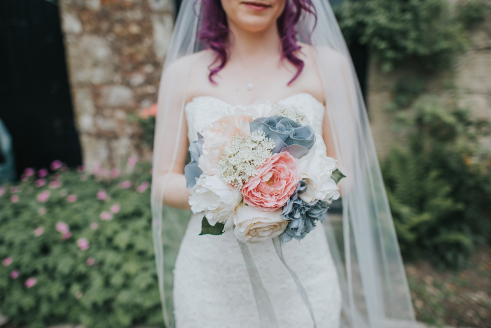 appuldurcombe_house_wedding_iow_alternative_wedding_074