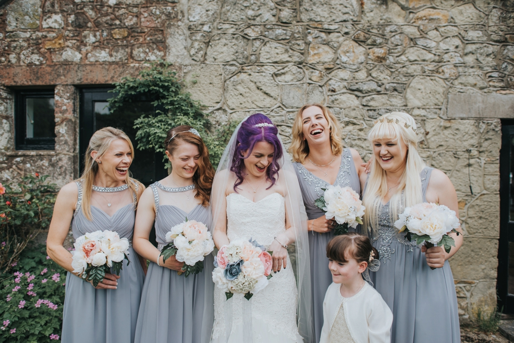 appuldurcombe_house_wedding_iow_alternative_wedding_087