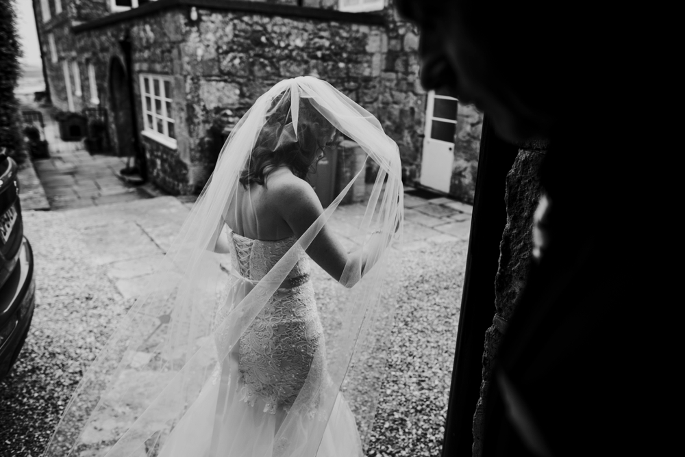 appuldurcombe_house_wedding_iow_alternative_wedding_095