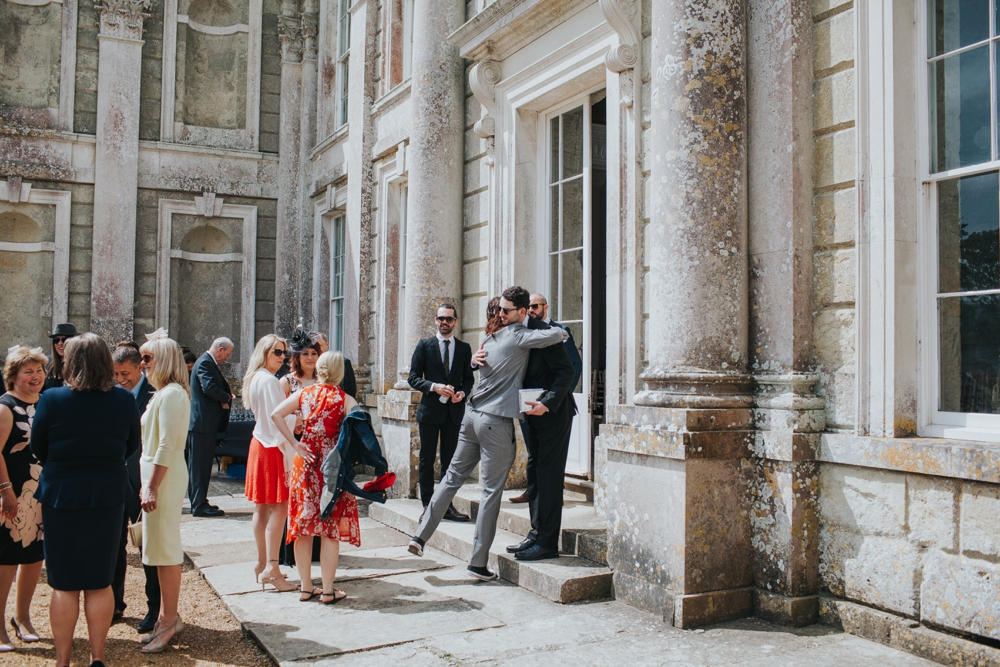appuldurcombe_house_wedding_iow_alternative_wedding_141