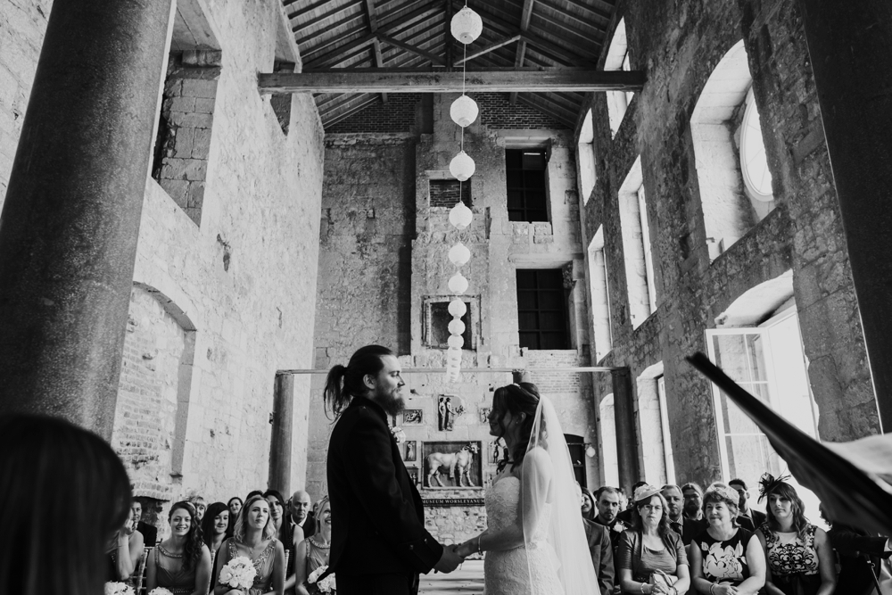 appuldurcombe_house_wedding_iow_alternative_wedding_178