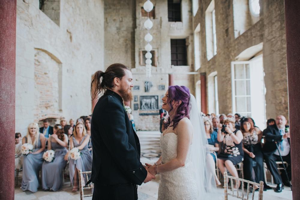 appuldurcombe_house_wedding_iow_alternative_wedding_194