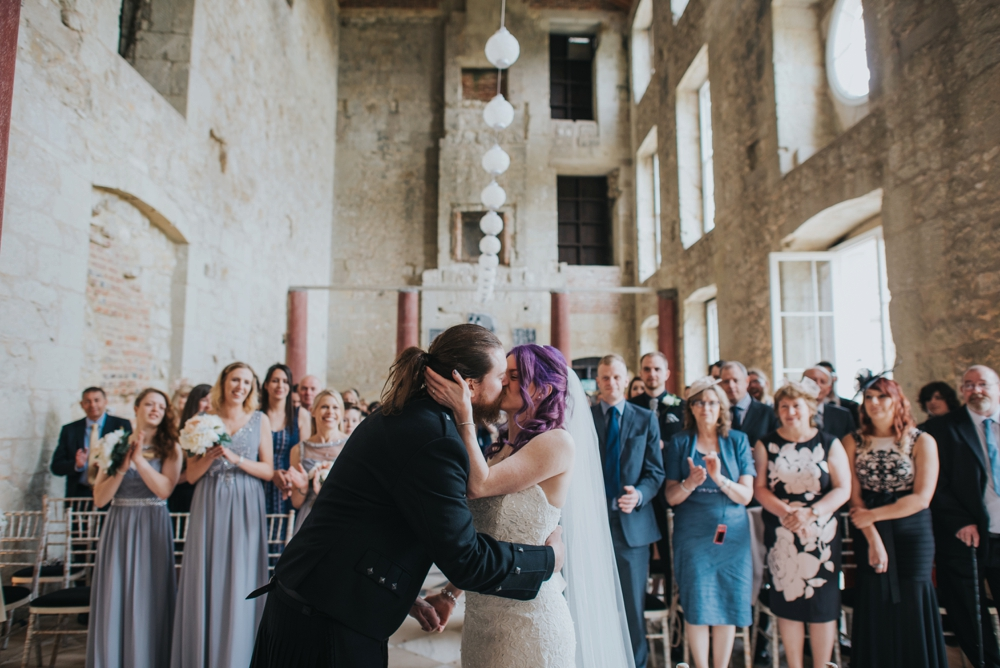 appuldurcombe_house_wedding_iow_alternative_wedding_198