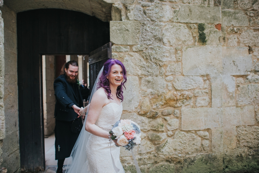 appuldurcombe_house_wedding_iow_alternative_wedding_213