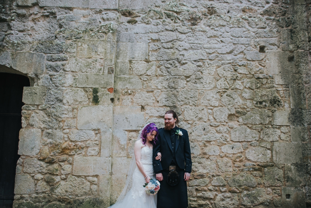 appuldurcombe_house_wedding_iow_alternative_wedding_220