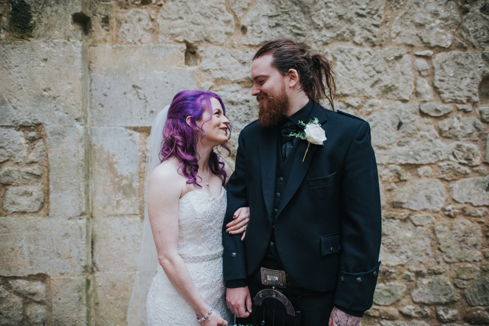 appuldurcombe_house_wedding_iow_alternative_wedding_223