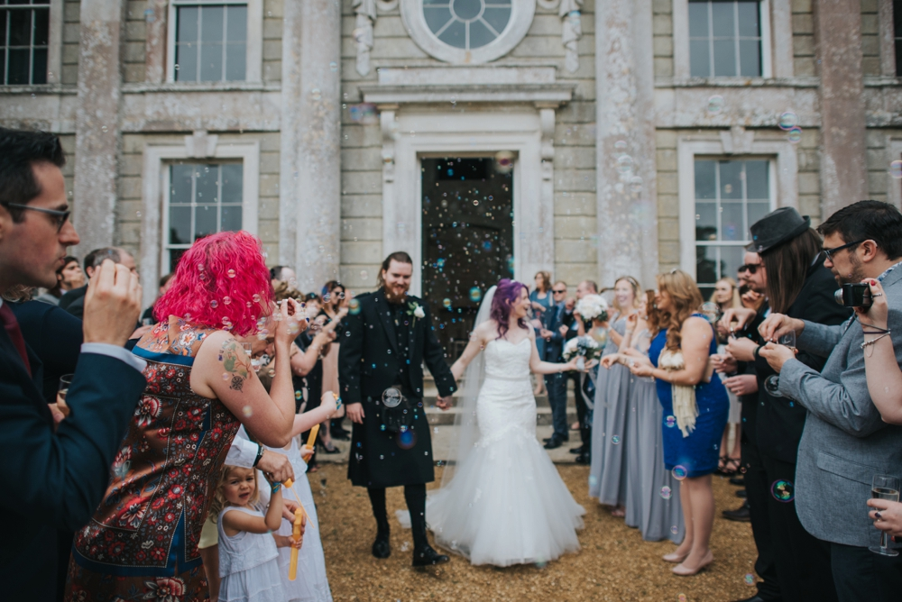 appuldurcombe_house_wedding_iow_alternative_wedding_230
