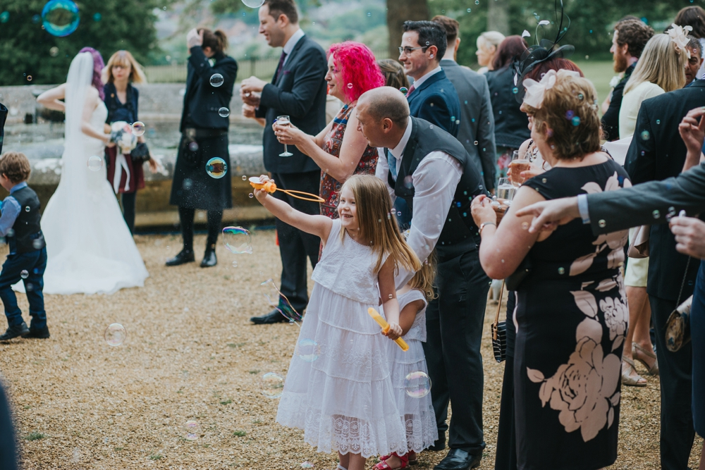 appuldurcombe_house_wedding_iow_alternative_wedding_235