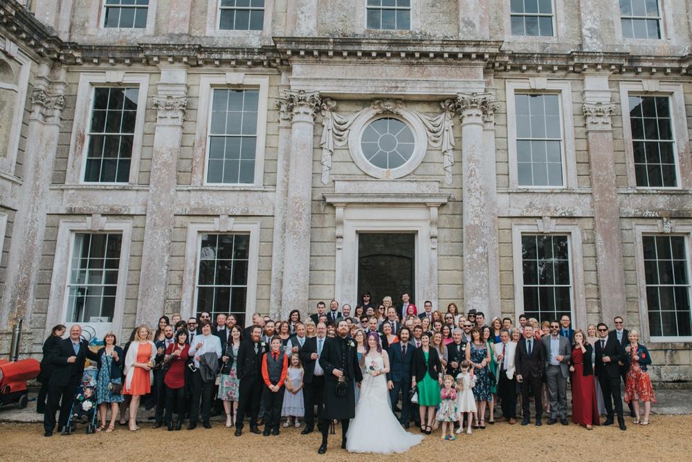 appuldurcombe_house_wedding_iow_alternative_wedding_236