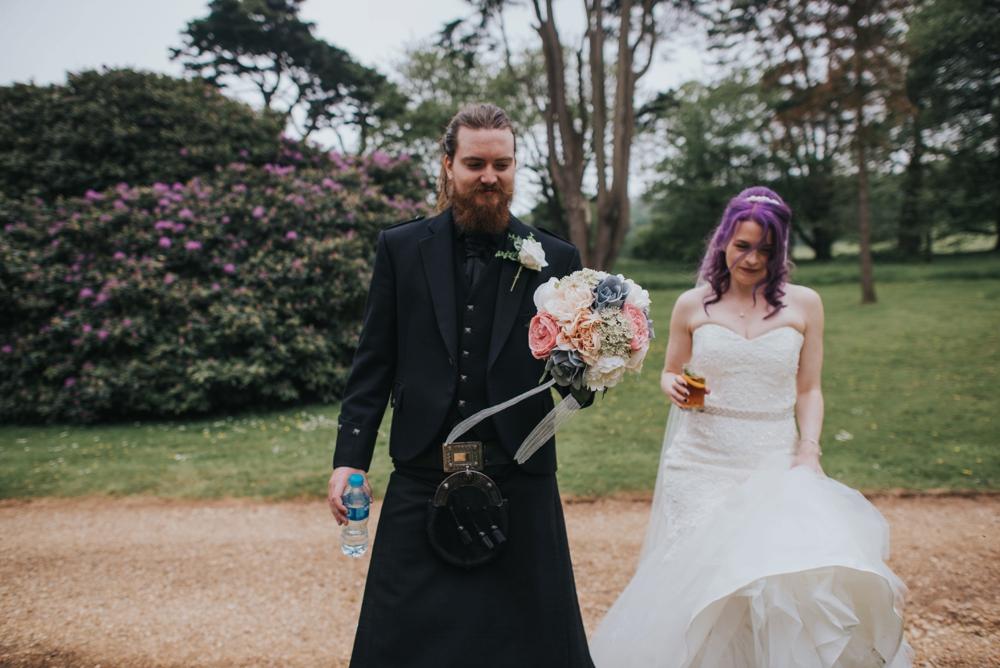 appuldurcombe_house_wedding_iow_alternative_wedding_273