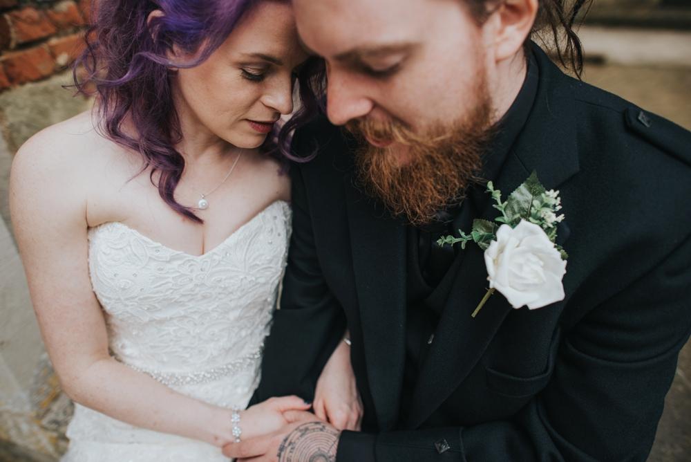 appuldurcombe_house_wedding_iow_alternative_wedding_292