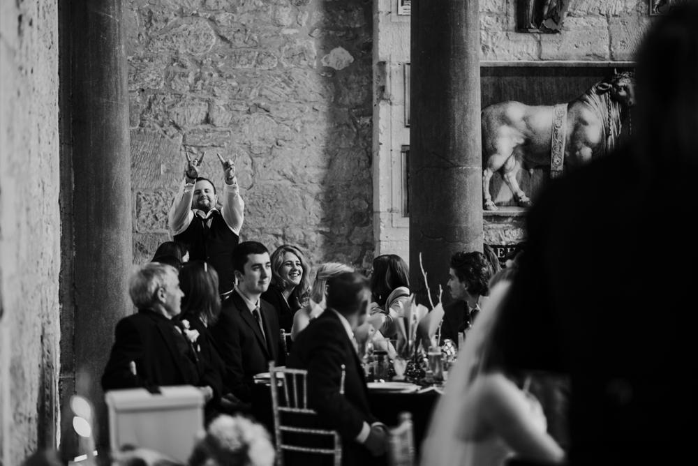 appuldurcombe_house_wedding_iow_alternative_wedding_375