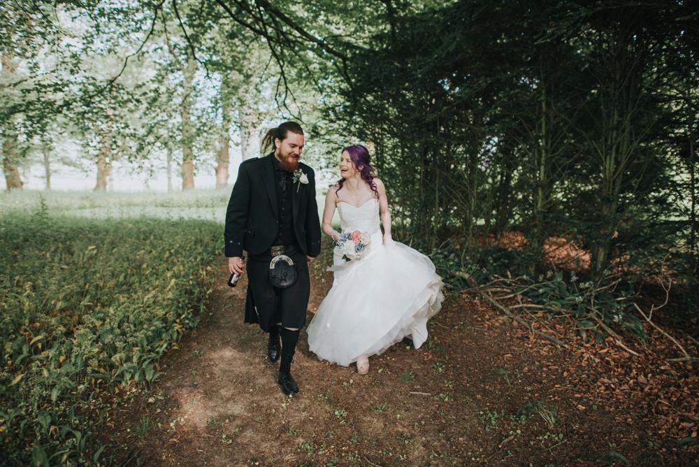 appuldurcombe_house_wedding_iow_alternative_wedding_449