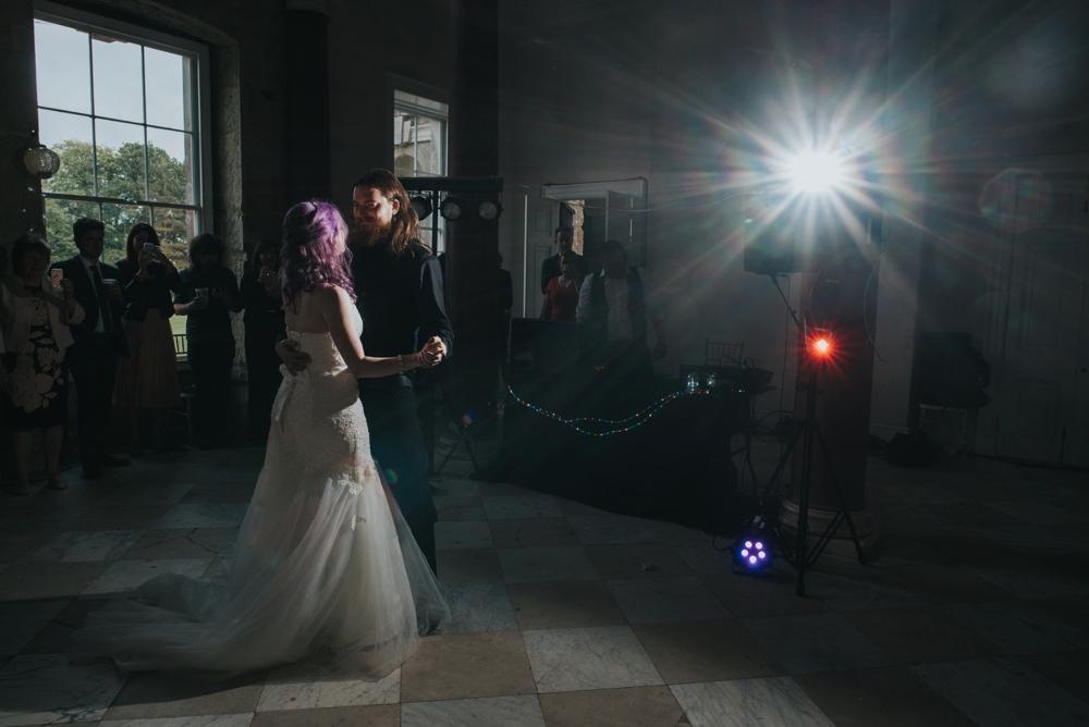 appuldurcombe_house_wedding_iow_alternative_wedding_496