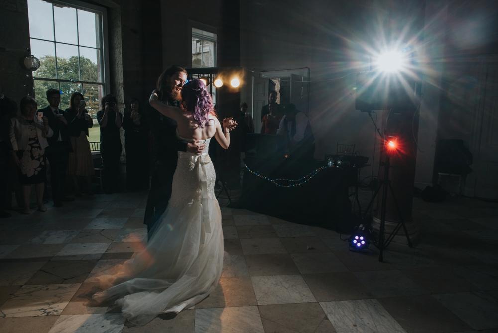 appuldurcombe_house_wedding_iow_alternative_wedding_500