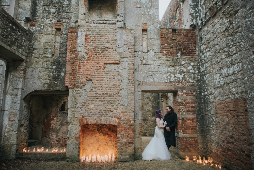 appuldurcombe_house_wedding_iow_alternative_wedding_523