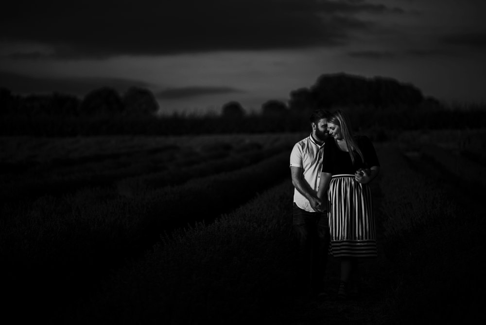 this_and_that_photography_wedding_photography_0376