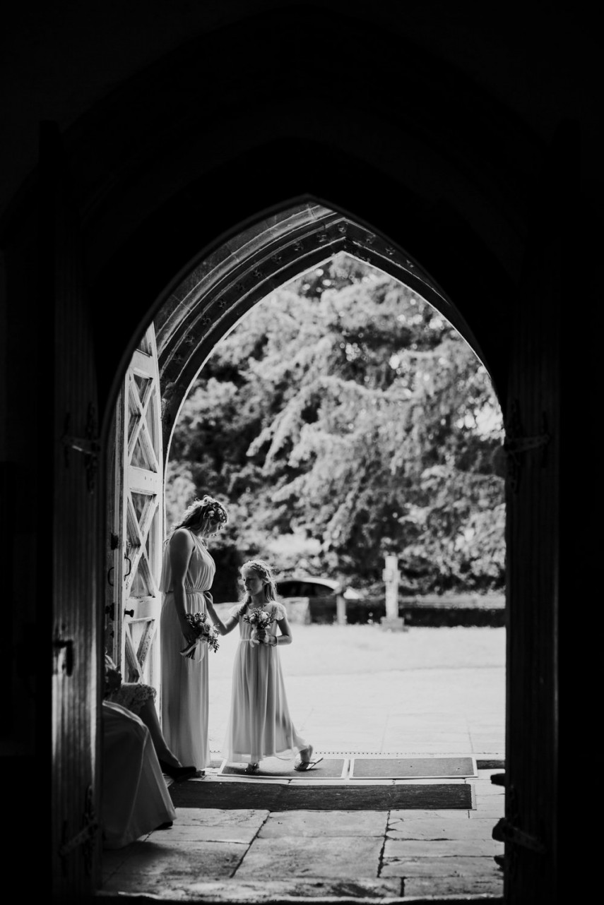 this_and_that_photography_wedding_photography_0382