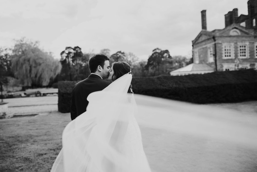 this_and_that_photography_wedding_photography_0386