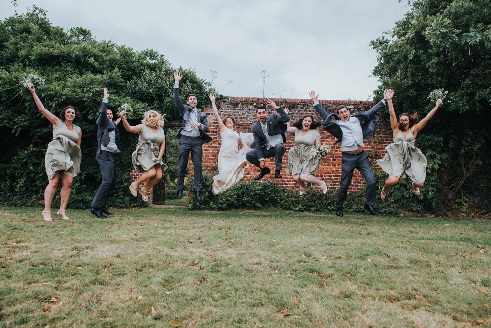 this_and_that_photography_wedding_photography_0396