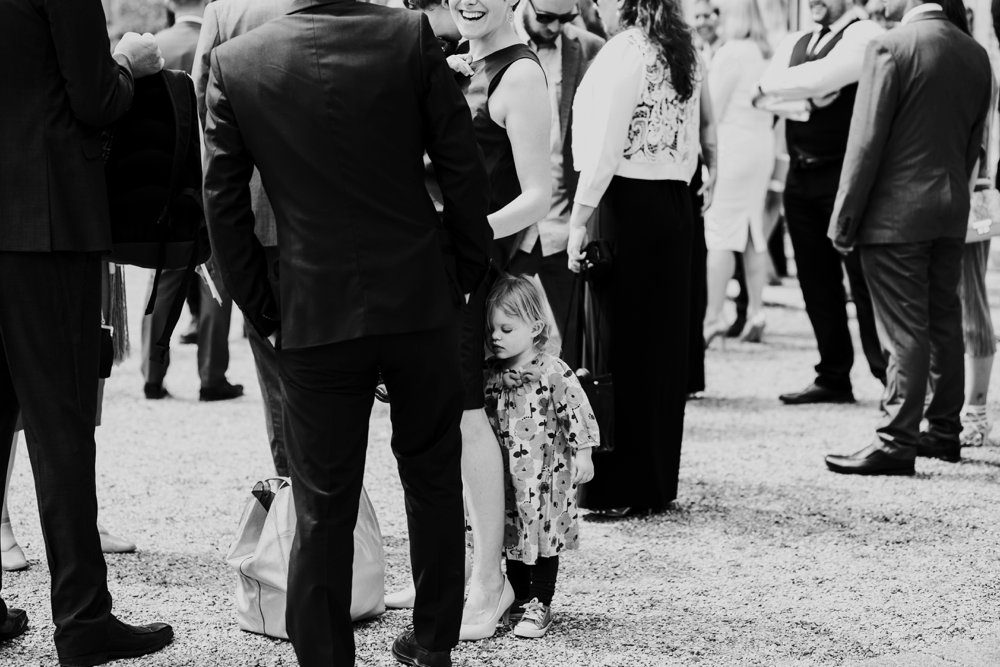 this_and_that_photography_wedding_photography_0397