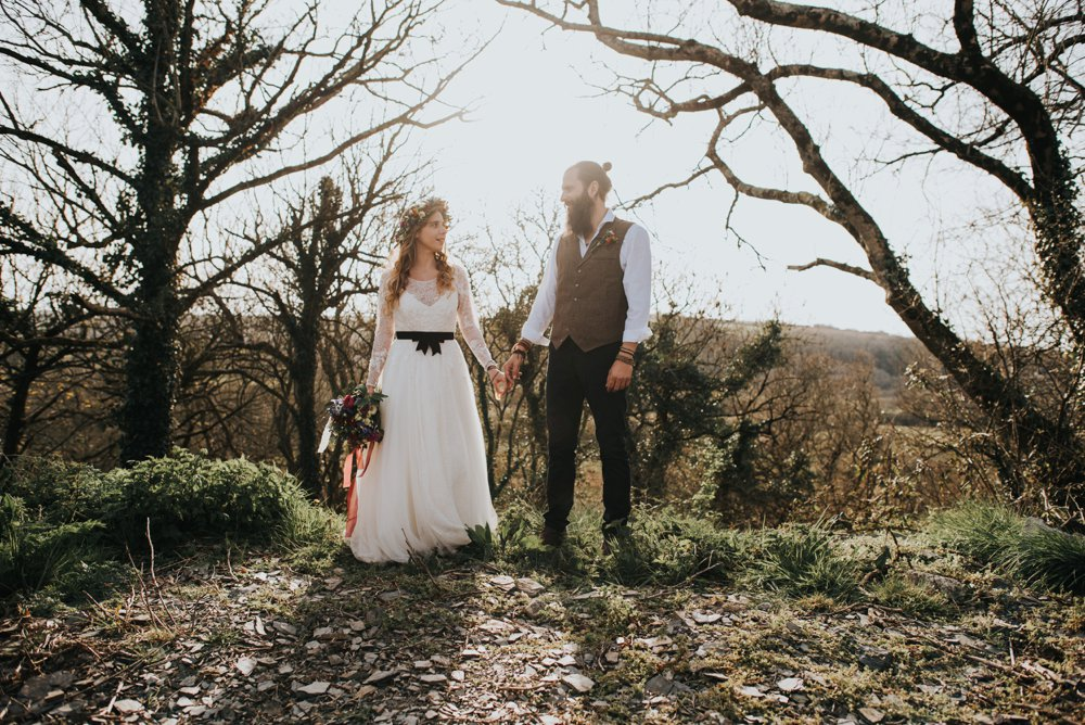 this_and_that_photography_wedding_photography_0398