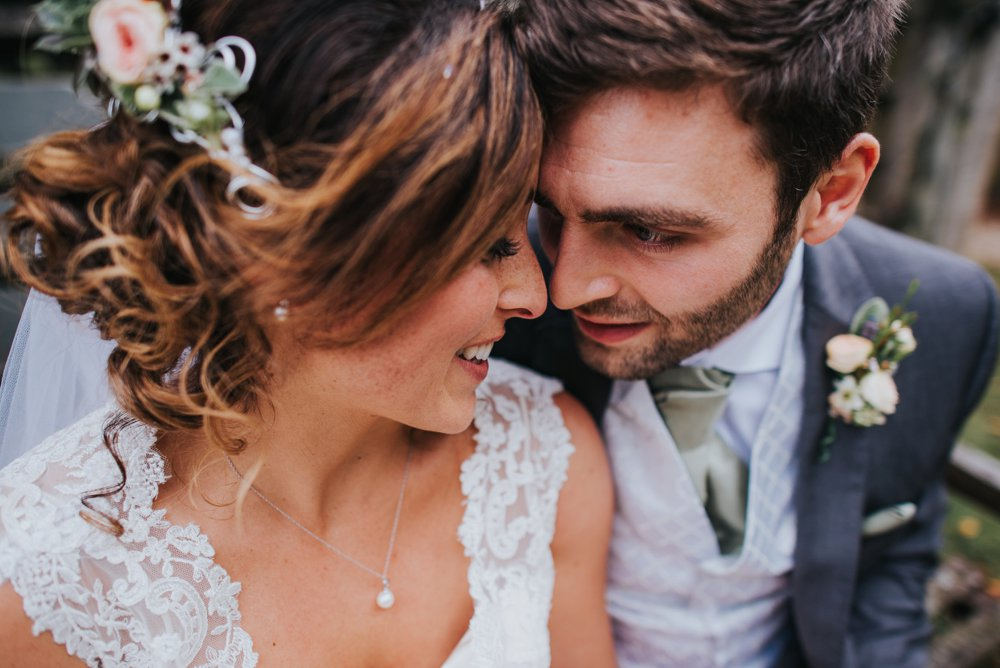 this_and_that_photography_wedding_photography_0402