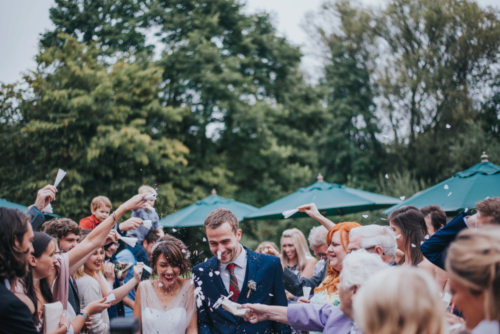 this_and_that_photography_wedding_photography_0404