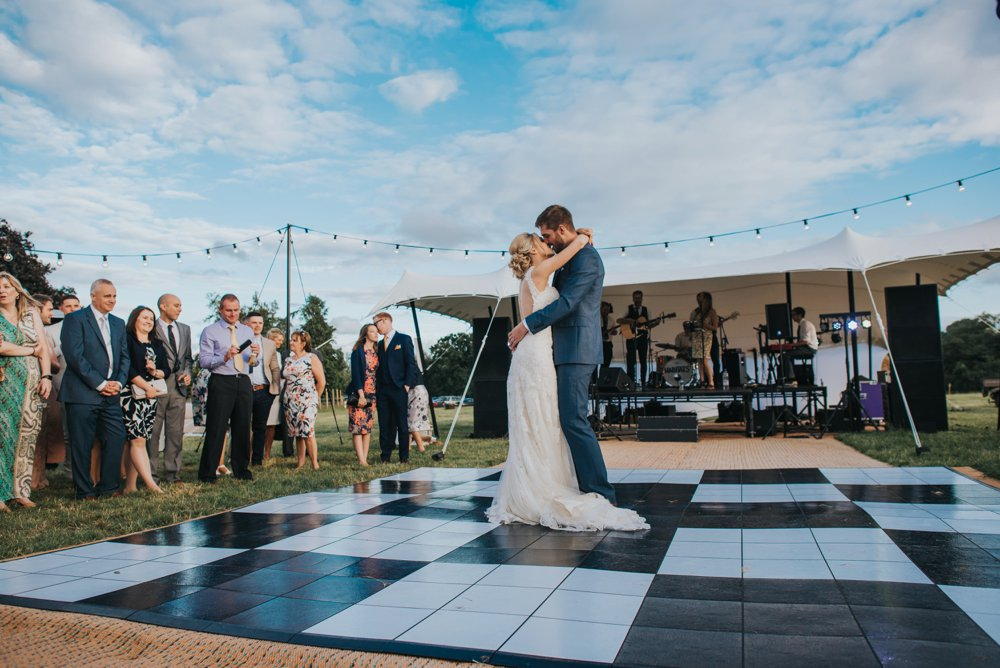 this_and_that_photography_wedding_photography_0409