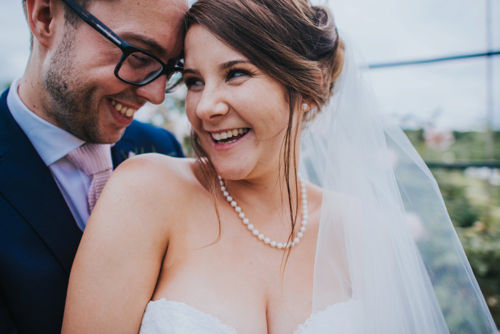 this_and_that_photography_wedding_photography_0416