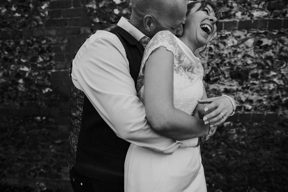 this_and_that_photography_wedding_photography_0417