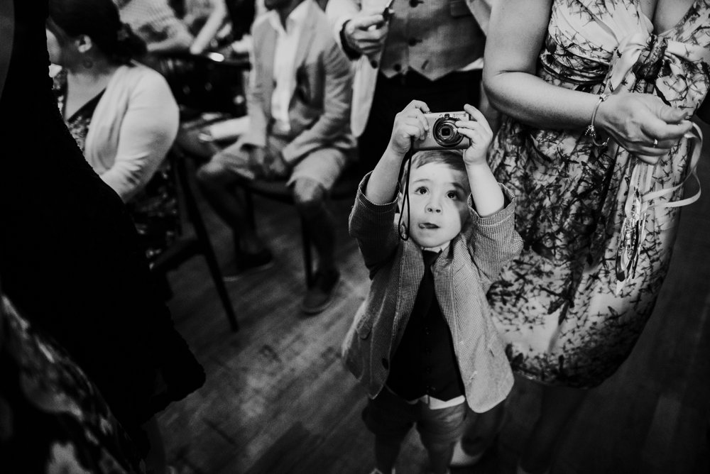 this_and_that_photography_wedding_photography_0418