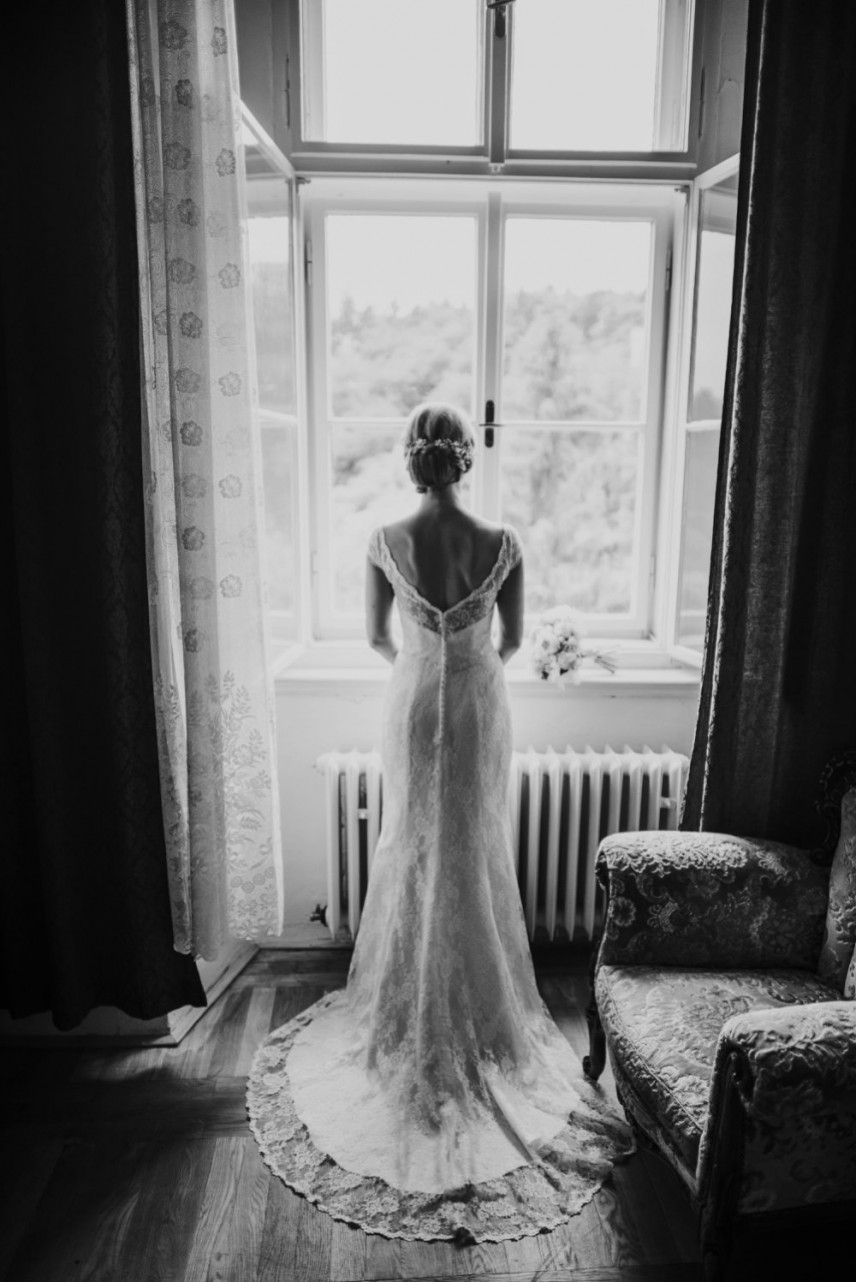 this_and_that_photography_wedding_photography_0421