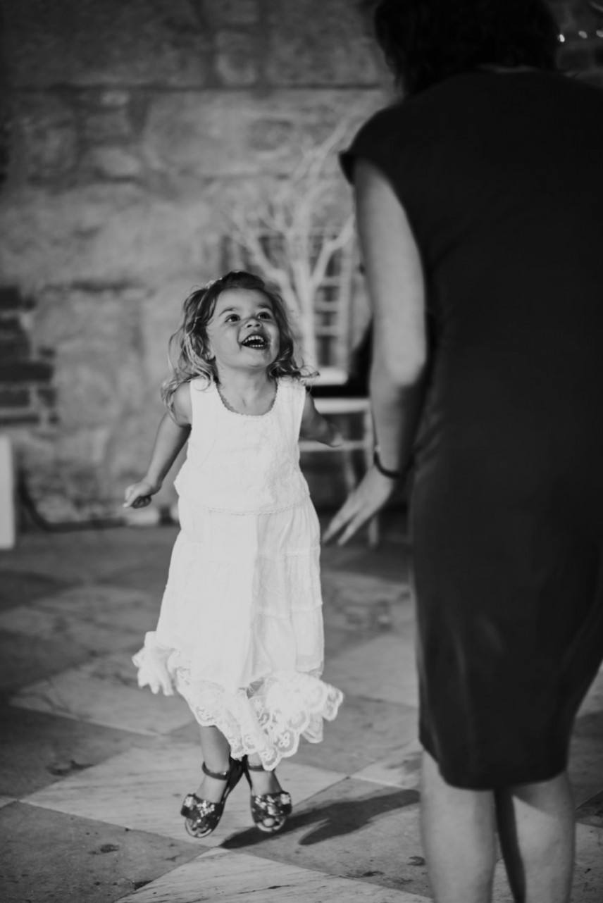 this_and_that_photography_wedding_photography_0422