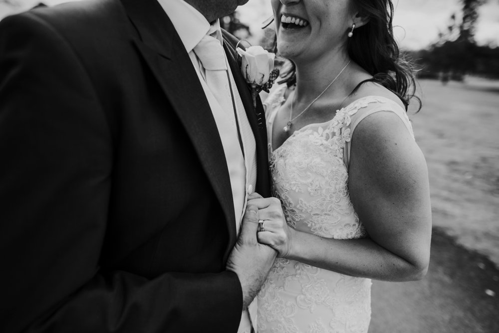 this_and_that_photography_wedding_photography_0436