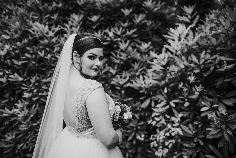 this_and_that_photography_wedding_photography_0445