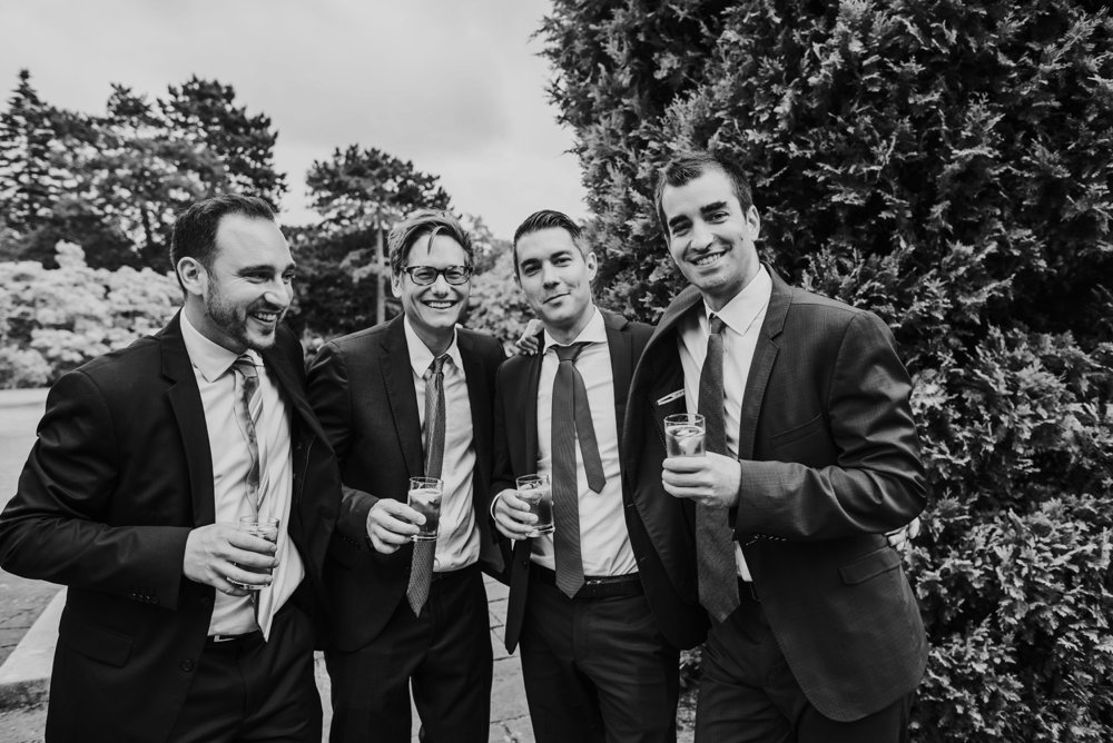 this_and_that_photography_wedding_photography_0450