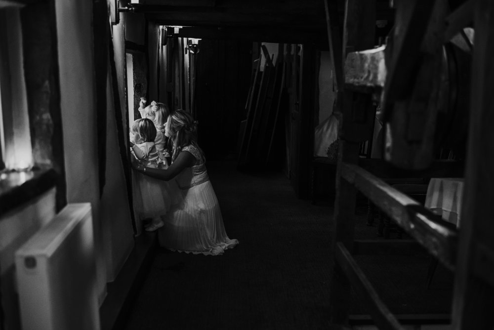 this_and_that_photography_wedding_photography_0458