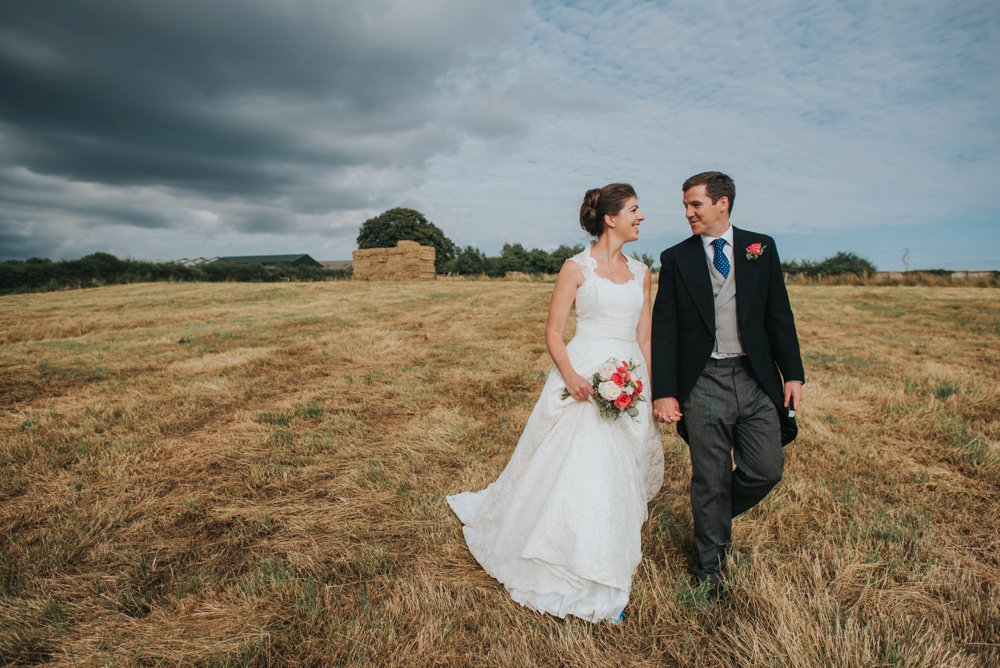 this_and_that_photography_wedding_photography_0459
