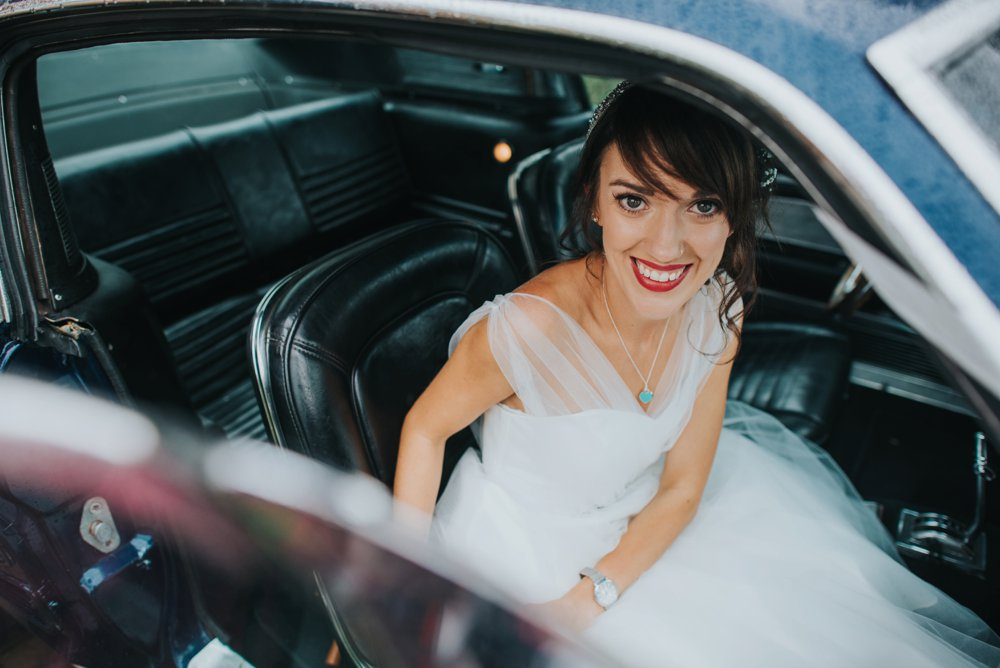 this_and_that_photography_wedding_photography_0463