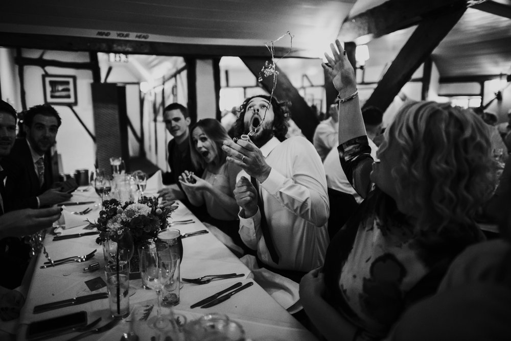 this_and_that_photography_wedding_photography_0467
