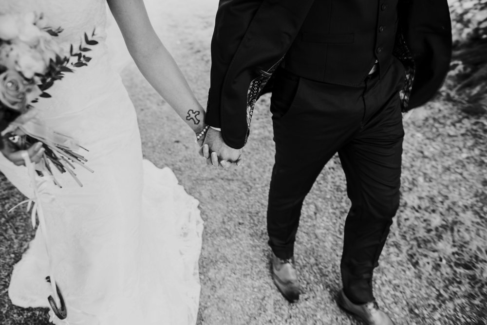 this_and_that_photography_wedding_photography_0471