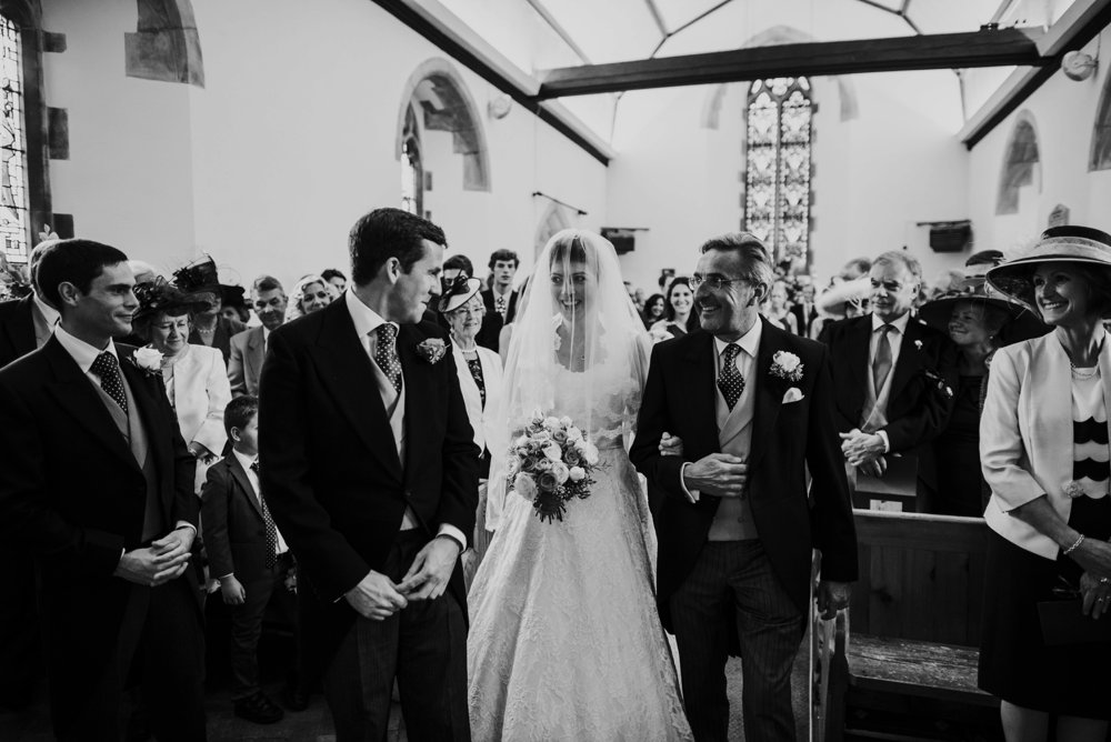 this_and_that_photography_wedding_photography_0476