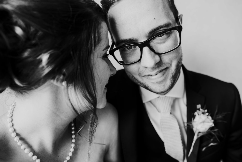 this_and_that_photography_wedding_photography_0492