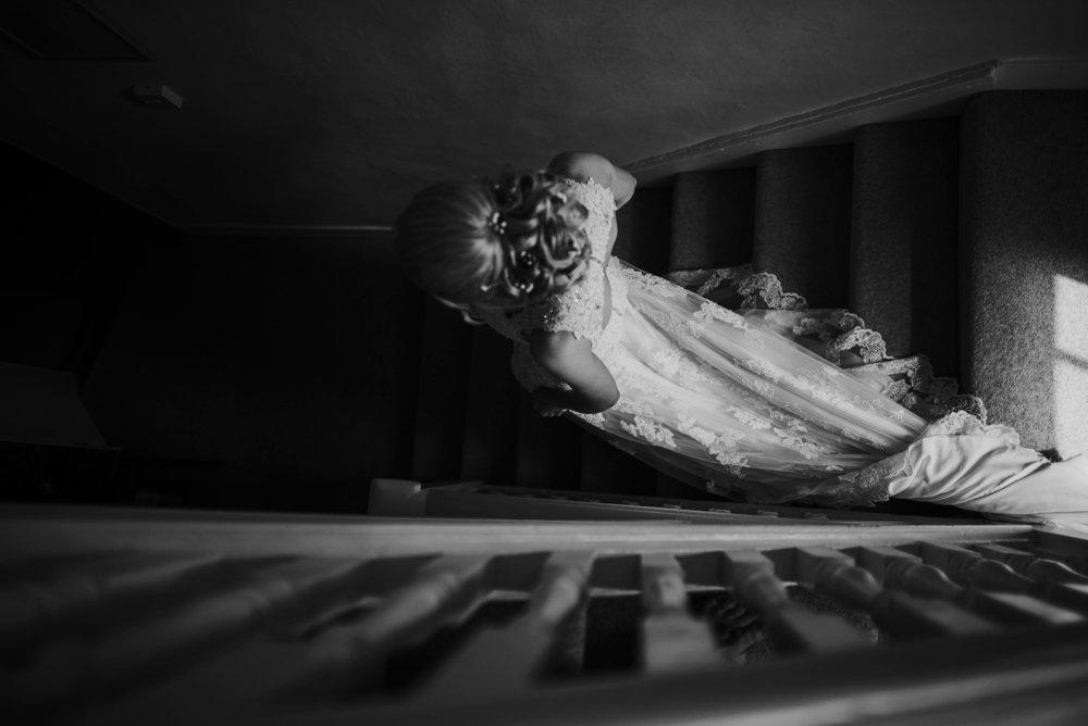 this_and_that_photography_wedding_photography_0493